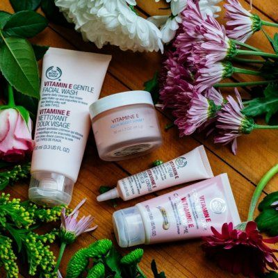 Do You Have Enough Skincare Products? See This List ...
