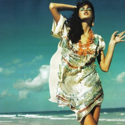 7 Amazing after Care Lotions to Treat Sunburn This Summer ...