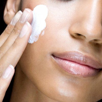 The Most Affordable Face Creams You Can't Live without ...