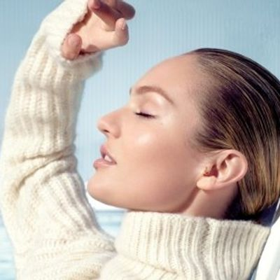 7 Ways to Exfoliate and Have Glowing Skin ...
