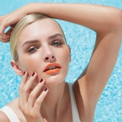7 Health Conditions That Cause Skin Problems ...