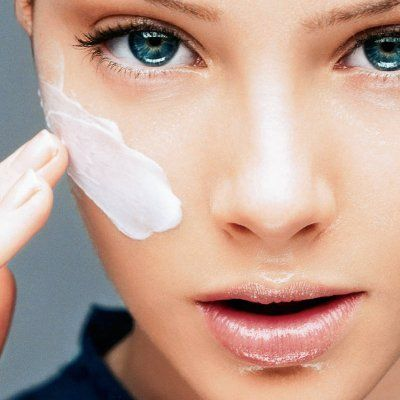The 7 Best Drugstore Products for Sensitive Skin ...