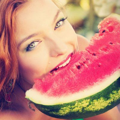 7 Skincare Musts if You Want to Have Amazing Skin This Summer ...