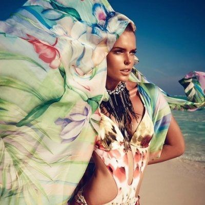 7 Ultra Valuable Beach Skincare Tips ...