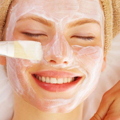 7 Secrets for Getting That Skin Serum on Just Right ...