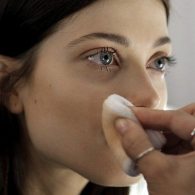 How to Get Clear Skin, No Matter How Little Time You Have ...