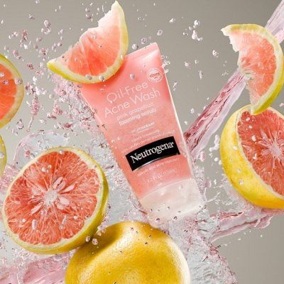 7 Great Skincare Products from Neutrogena ...