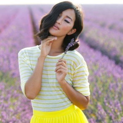 7 Lavender Scented Lotions Sure to Calm and Relax You ...