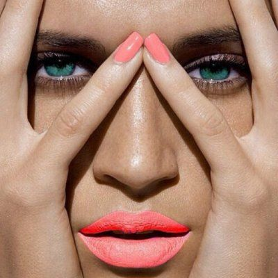 7 Super Simple Ways to Mask That Nasty Pigmentation ...