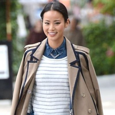 7 Streetstyle Ways to Wear Layers and Rock It ...