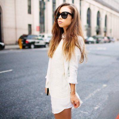 7 Street Style Must-Have Summer Essentials ...