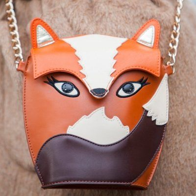 8 Graphic Bags to Bring Your Street Style to Life ...