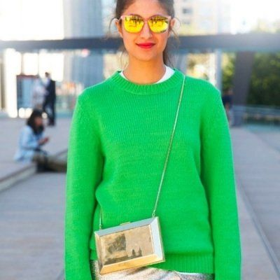5 Designer Cross Body Bags to Add to Your Fall Wardrobe ...