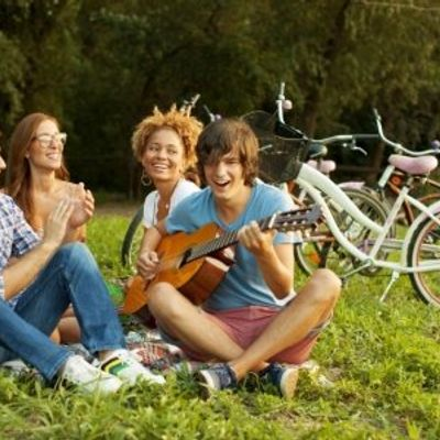 7 Healthy Activities for Teens Trying to Stay in Shape ...