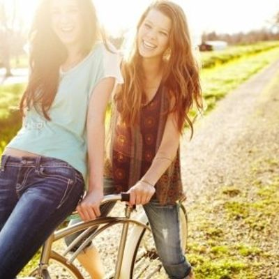 7 Worst Types of Friends You Shouldn't Keep in Your Life ...