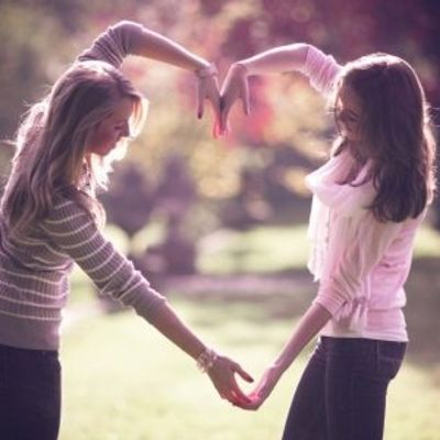 7 Tips on How to Solve a Fight with Your Best Friend ...