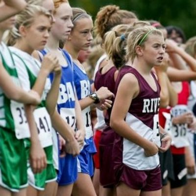 7 Benefits of an All Girls School That Are Worth considering ...