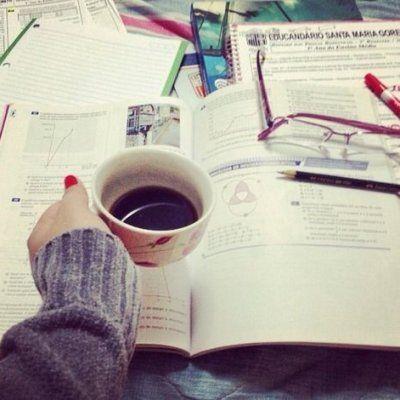 Failure Isn't an Option - Study Hacks That'll Get You an a, Guaranteed ...