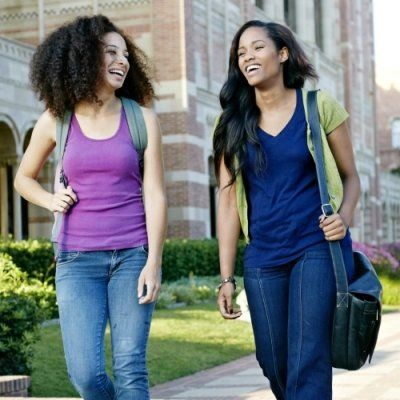 Everything College Students Should Know about Staying Safe ...