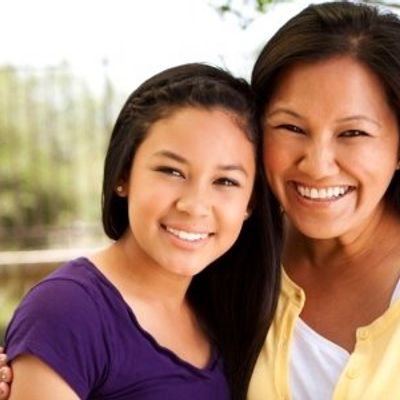 7 Sweet Things You Can do for Your Mom ...
