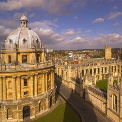 7 Best Universities in Europe You'll Be Interested in Studying in ...