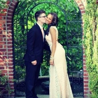 7 Reasons to Say Yes when He Asks You to Prom ...