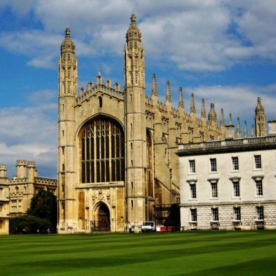 Decisions, Decisions... How to Choose between Your Top Two Colleges ...