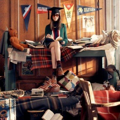7 College Moving Tips to Remember as the School Year Begins ...