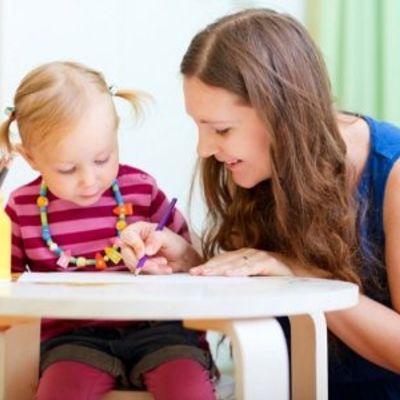 7 Fun Ways to Keep Kids Occupied when Babysitting ...