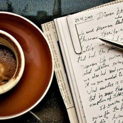7 Tips for Writing an Outstanding Supplemental Essay ...