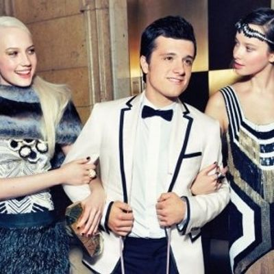 7 Fun and Exciting Alternatives to Prom ...