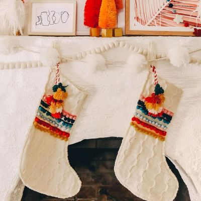 10 Christmas 🎄 Gifts 🎁 for Women Less than $20 💵 That Are Still Great 👍 ...