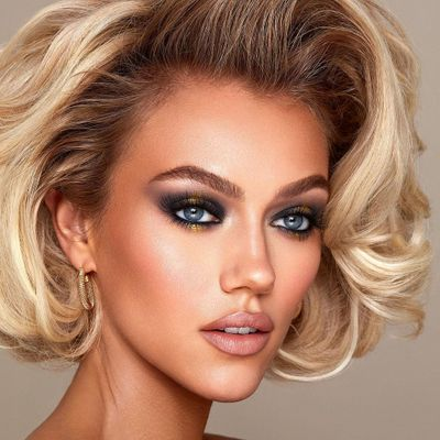Genius Beauty Tips for DIY Prom Makeup like a Pro ...