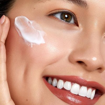 9 Clever Tips for Girls Who Want to Get the Most out of Their Face Masks 😷👍👌 ...