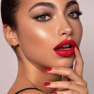15 Best Fall Lipsticks You Must Own ...