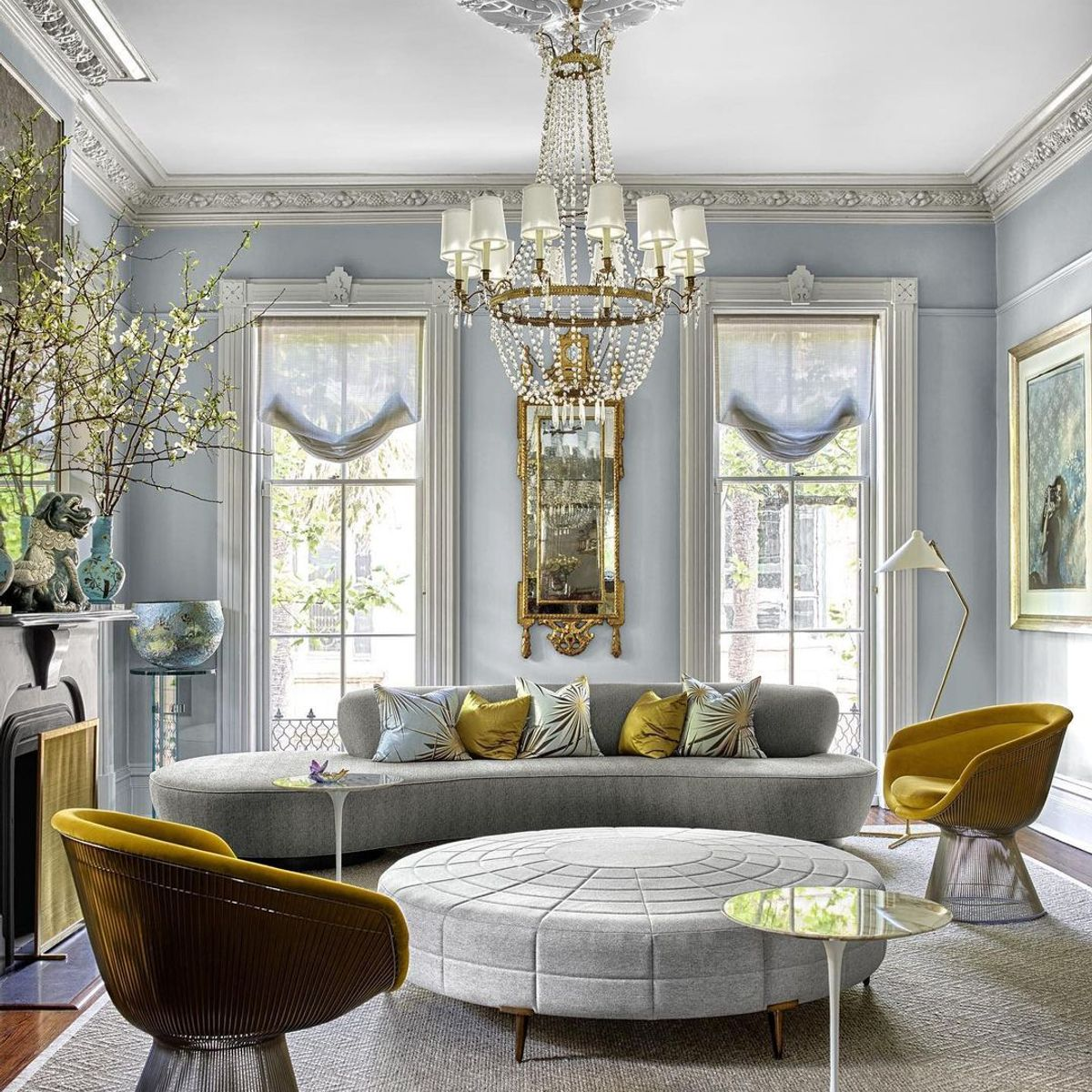 20 of Todays Astounding  Design Inspo for Girls Whove Outgrown  Their Current Decor  ...