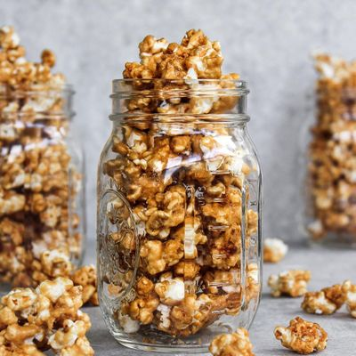 29 Outrageously Delicious Recipes   for True Popcorn Lovers  ...