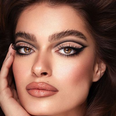13 Best Eyeliners You Wont Want to Miss ...