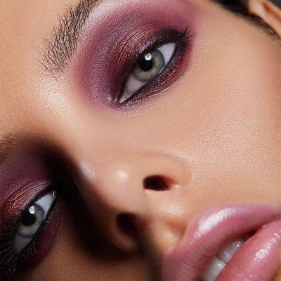 Basic Makeup Tips for Girls Who Hate     Makeup ...