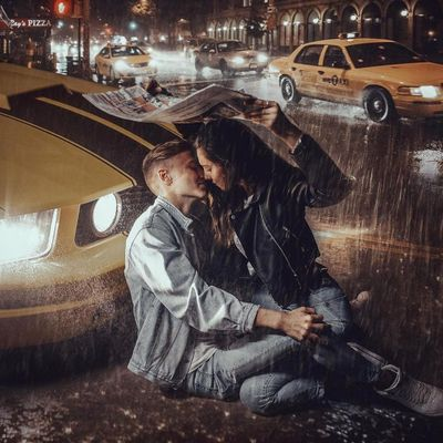 Perfect 👌 Ways to Help 🙏 Your Man 👫 up 🆙 His Style 👕👔 Game ...