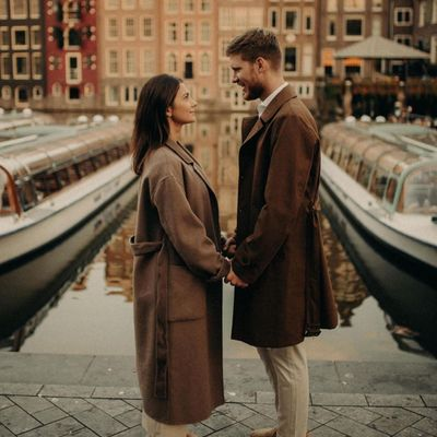 Uncommon Red Flags 🚨 That Signal 🚦 Your Partner 👫 is Unhappy 🙁 ...