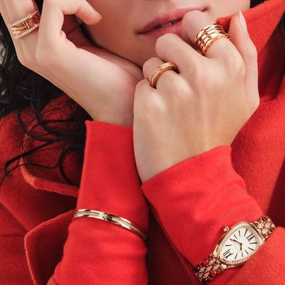 Memorable Tips to Master  the Art of Fake Jewelry  for Girls without a Lot of Cash  ...