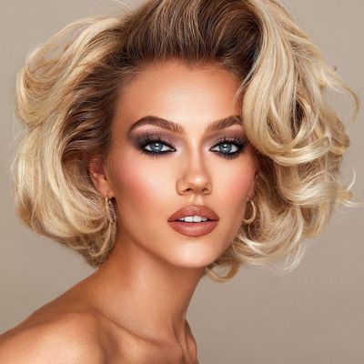 7 Natural and Logical Reasons to Cut Your Hair Short ...
