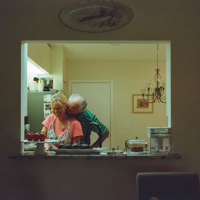 Inspiring 😍 Relationship Secrets 🙊 from Old Couples 👵🏼👴🏼 Who Know How to Make Love Last 🕰 ...