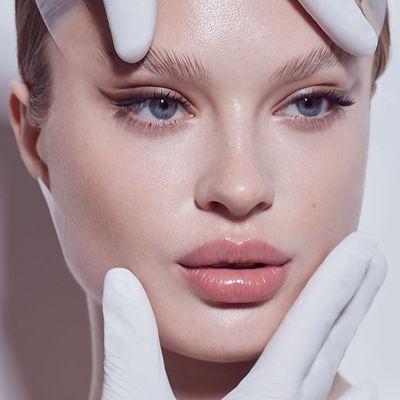 8 Easy Steps to Natural Looking False Eyelashes ...
