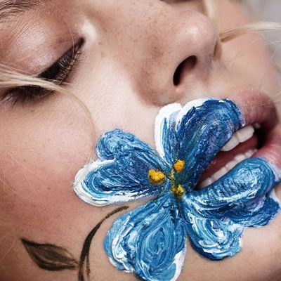 21 of Todays Magical  Flowers Inspo for Dolls Who Want  a Bloomin  Good Day  ...