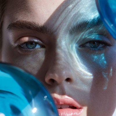 Face 👩 Wipes 🧻 Vs Washing 🧼 ...
