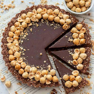 7 Tasty Tart Recipes Anyone Can Create ...