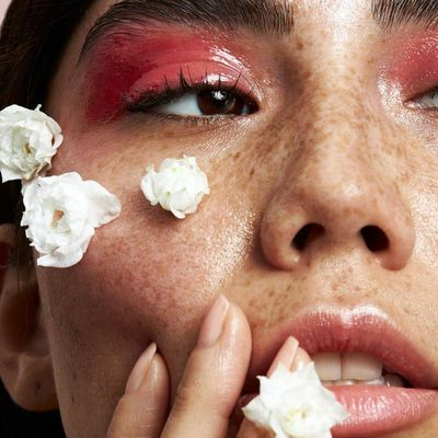 7 Natural Skin Remedies🌱 That Will Give You 🙋🏻🙋🏼🙋🏽🙋🏿 a Breathtaking Glow ✨ ...