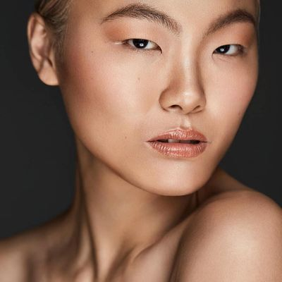 The Step by Step Guide to Age Defying Makeup ...